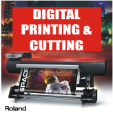 More about digital_printing