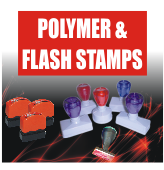 More about flash_stamps