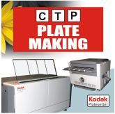 More about plate_making
